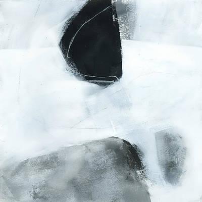 Adrift #1 Poster by Jane Davies