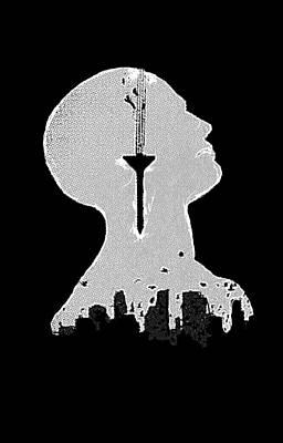 Aleppo Poster