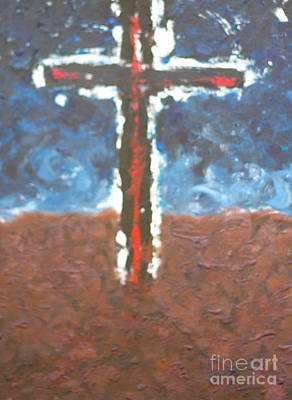 Amazing Grace 1 Poster