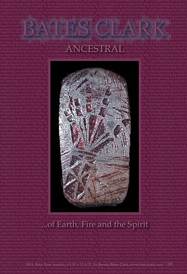 Ancestral  Poster