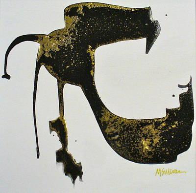 Animalia II Poster