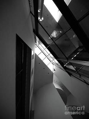Architecture_04 Poster