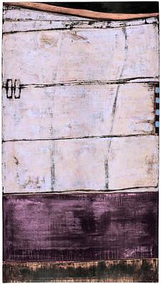 Art Print Abstract 100 Poster