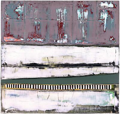 Art Print Abstract 86 Poster