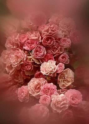 Beautiful Roses 2016 Poster