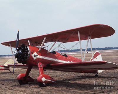 Bi-wing-1 Poster