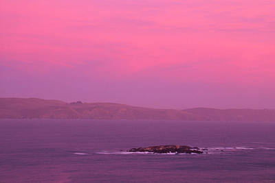 Bodega Bay  Poster by Soli Deo Gloria Wilderness And Wildlife Photography