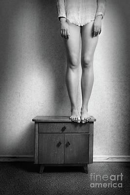 Body #7044 Poster