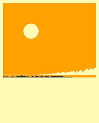 Bolivia 2 Poster