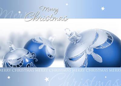 Christmas-016 Poster