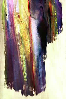 Colorfall Poster