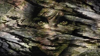 Concealed Emotions Poster