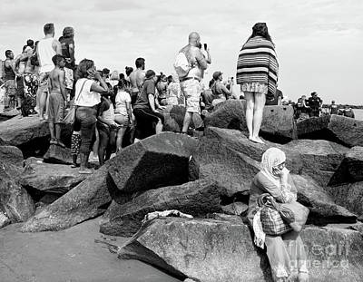 Coney Island, New York  #234972 Poster