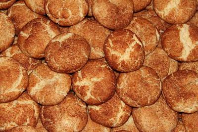 Cookies 170 Poster
