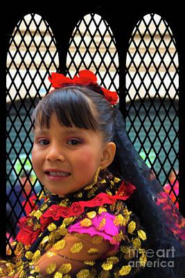 Cuenca Kids 783 Poster