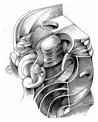 doodle 27MAR17 Poster