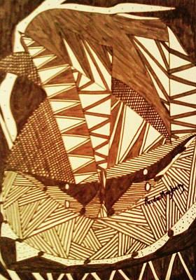 Doodlewat7 Poster