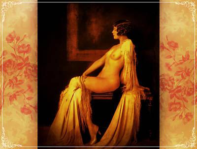 Elegance 2 Poster