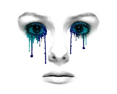 Emotional Expression Poster