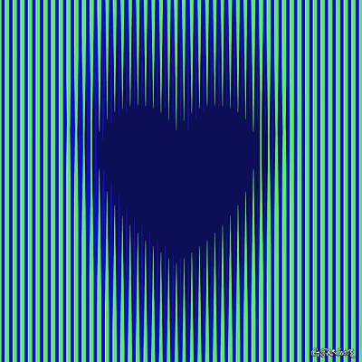 Expanding Heart 2 Poster