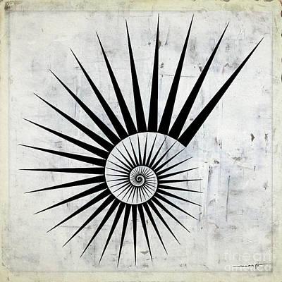 Fibonaaci Poster