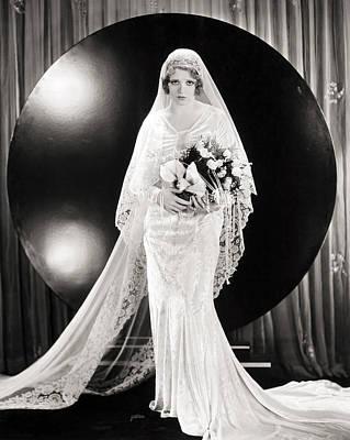Film Still: No Limit, 1931 Poster by Granger