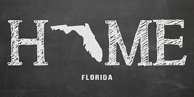 Fl Home Poster