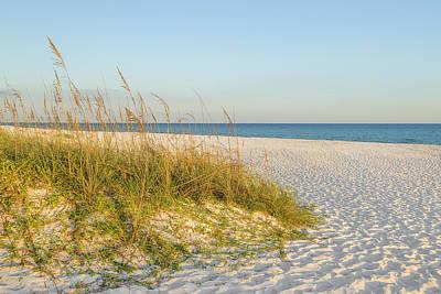 Destin, Florida's Gulf Coast Is Magnificent Poster
