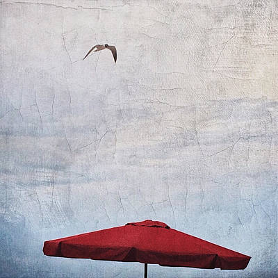 Flyover Poster