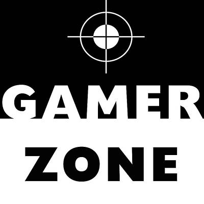 Gamer Zone- Art By Linda Woods Poster