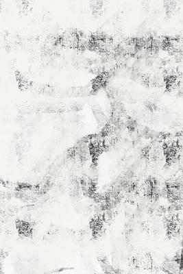 Grunge 1 Poster