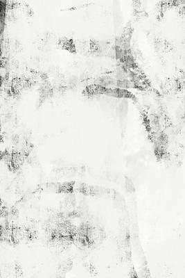 Grunge 2 Poster