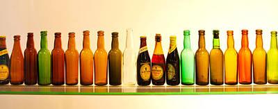 Guinness Brewery-dublin Poster