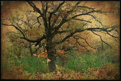 Halloween Tree 2 Poster