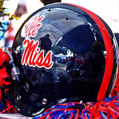 Hotty Toddy  Poster