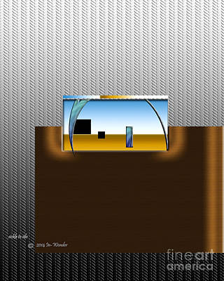 Inw_20a6109_sickle-to-silo Poster