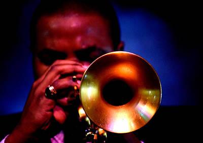 Jazz 11 Poster