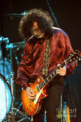 Jimmy Page-0021 Poster