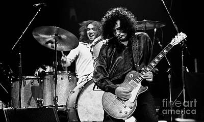 Jimmy Page-0057 Poster