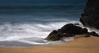 La Perouse Bay Beach Poster