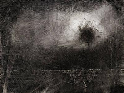 Landscape 10 Poster