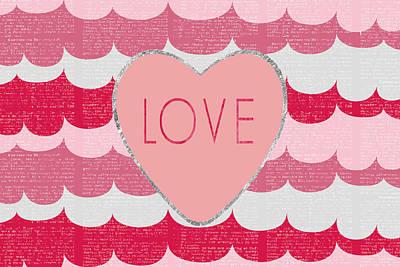 Love 2 Poster