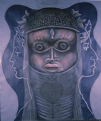 Maitresses Poster
