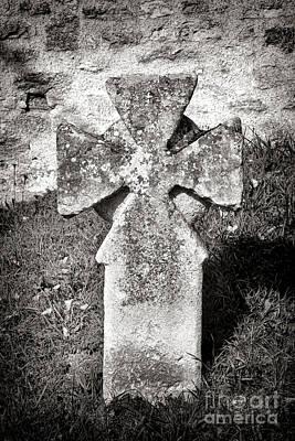 Malta Cross   Poster