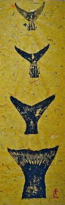 Martha's Vineyard Grand Slam - 1 Poster