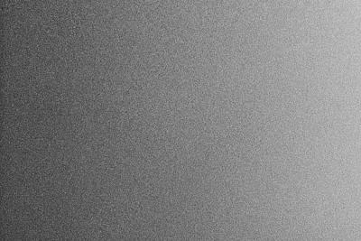Metal Matte Gradient Texture Background Poster by Dzmitry Kliapitsky