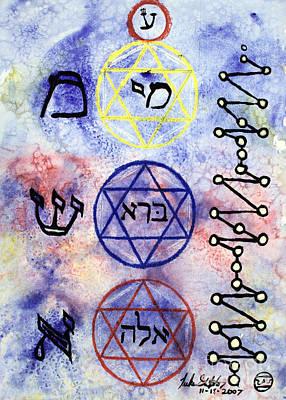 Mi Bara Elay Poster