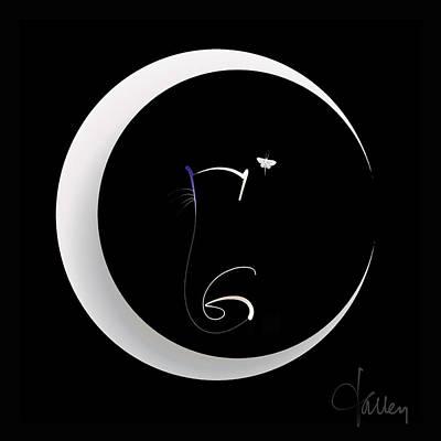 Moonlight Rendezvous 2 Poster