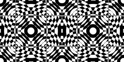 Mind Games 75 Poster