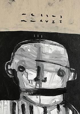 Mmxvii Memories No 4  Poster